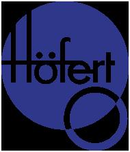 Alwin Höfert